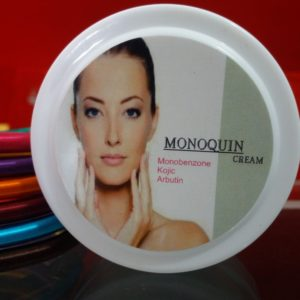monoquin